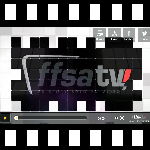 FFSA TV Angerville Cadets